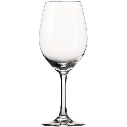 Бокалы для белых вин Spiegelau Festival White Wine 4028032 (12 шт)