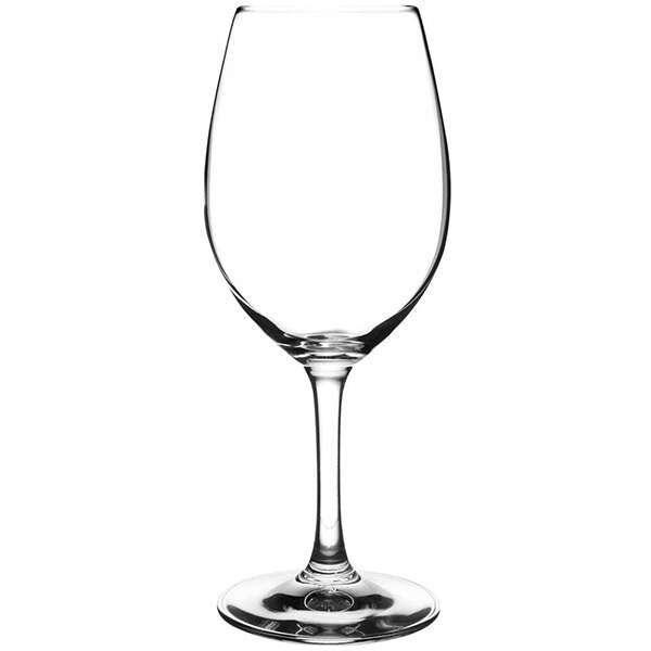Бокалы для красных вин Spiegelau Festival Bordeaux 4028035 (12 шт)