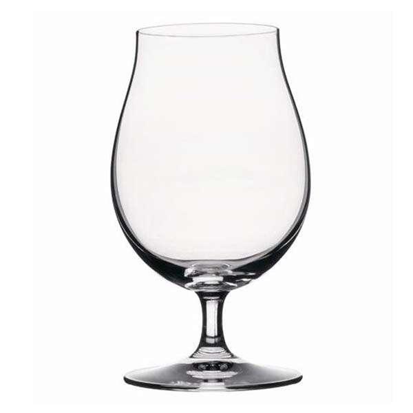 Бокалы для пива Spiegelau Beer Classics Plisener 4991024 (6 шт)