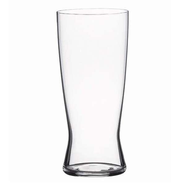 Бокалы для пива Spiegelau Beer Classics Helles 4991054 (6 шт)