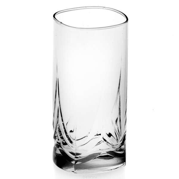 Набор стаканов Pasabahce Triumph 290 мл (41630/6)