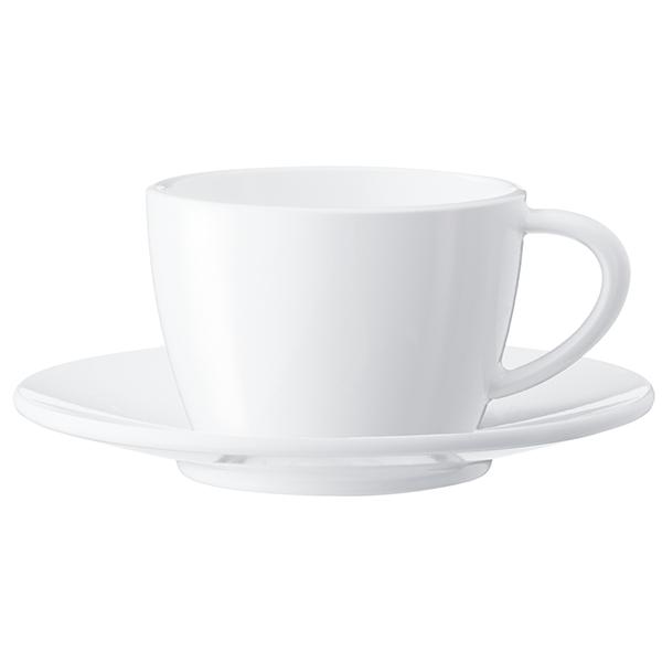 Чашки для капучино Jura 66502