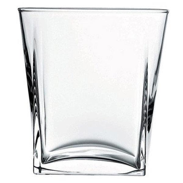 Набор стаканов для виски Pasabahce Baltic 6 пр. (41290)
