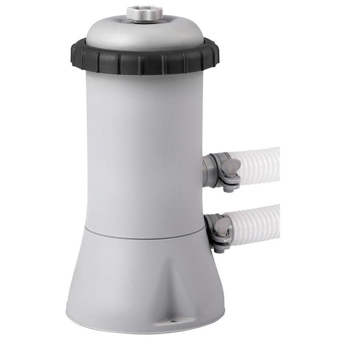 Фильтр-насос с картриджем, 2 006 л/ч 28604 INTEX
