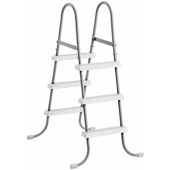 Лестница для бассейна Intex 2-секционная (28064)