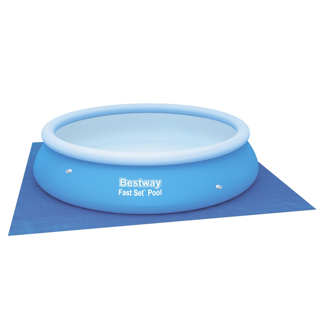 Подложка для бассейна Bestway 58001