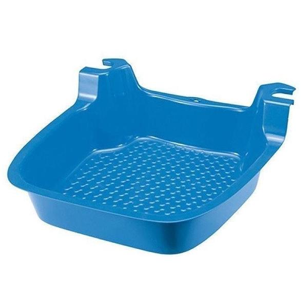 Ванночка для споласкивания ног  Flowclear, BESTWAY 58308