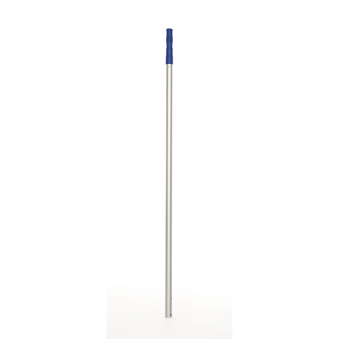 Телескопическая ручка под насадки Bestway 58279