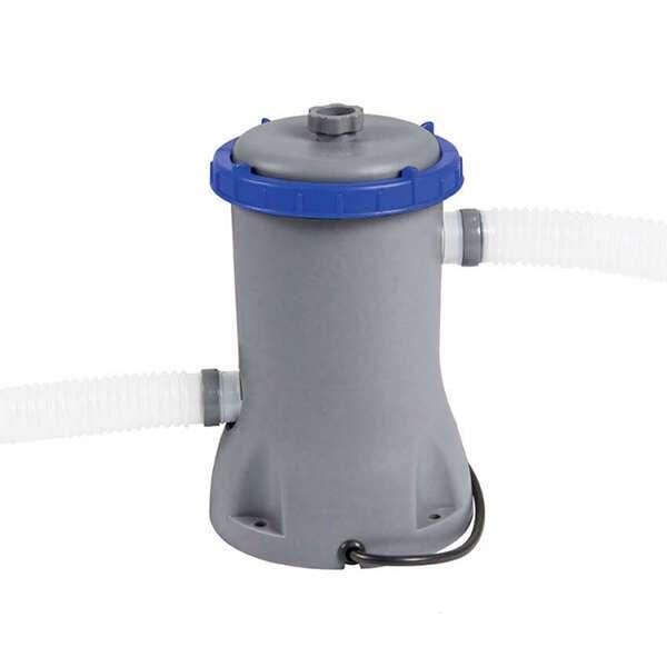 Фильтрующий насос Bestway Flowclear 58383 (58148 BW)