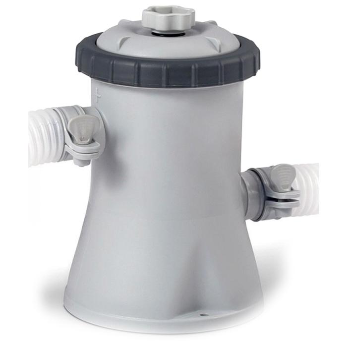 Фильтр-насос с картриджем, 1 250 л/ч 28602 INTEX