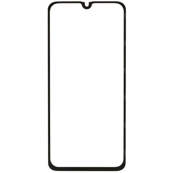 Защитное стекло для Samsung A40