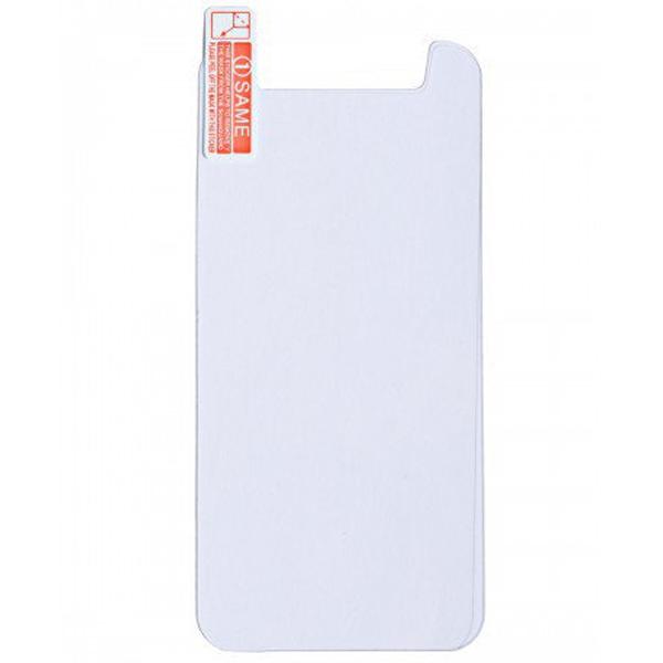Защитное стекло A-Case для Samsung Galaxy A10S