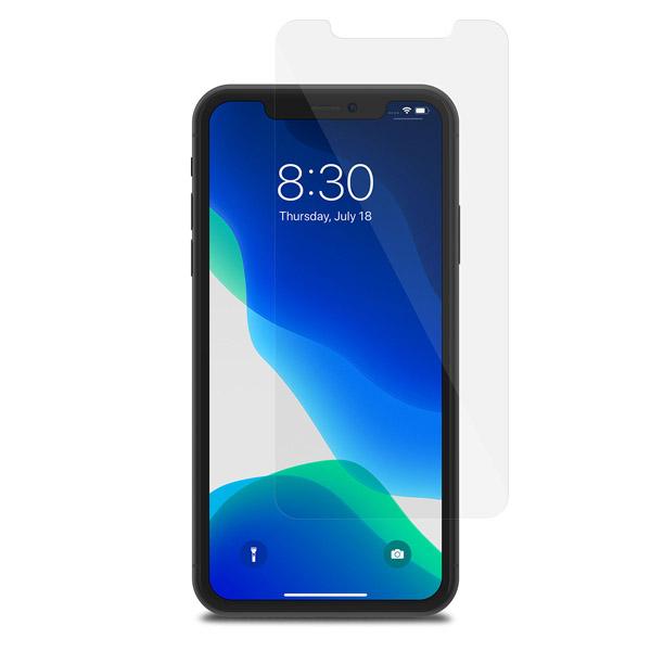 Защитное стекло A-Case для iPhone 11
