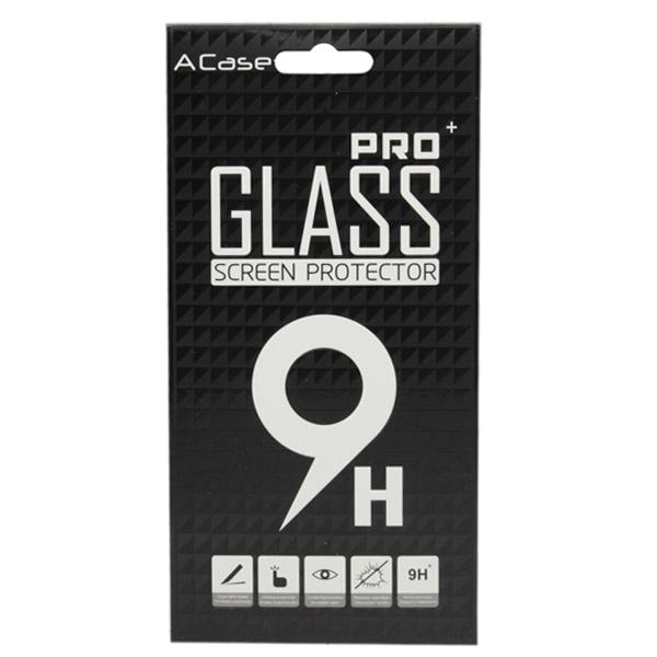 Защитное стекло для Iphone 11 Pro A-Case