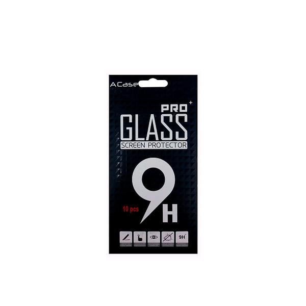 3D стекло для Samsung  A-Case A01