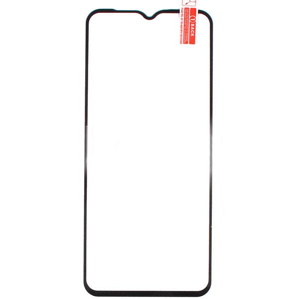 Защитное стекло  A-Case для Xiaomi Redmi 9C