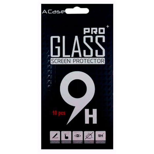 3D стекло A-Case для Samsung Galaxy A01 Core
