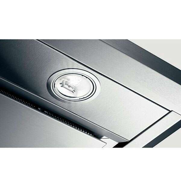 Вытяжка Bosch DWA06E651