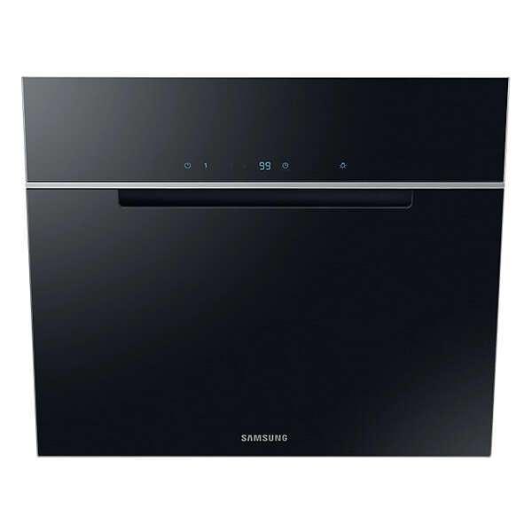 Вытяжка Samsung NK24M7070VB