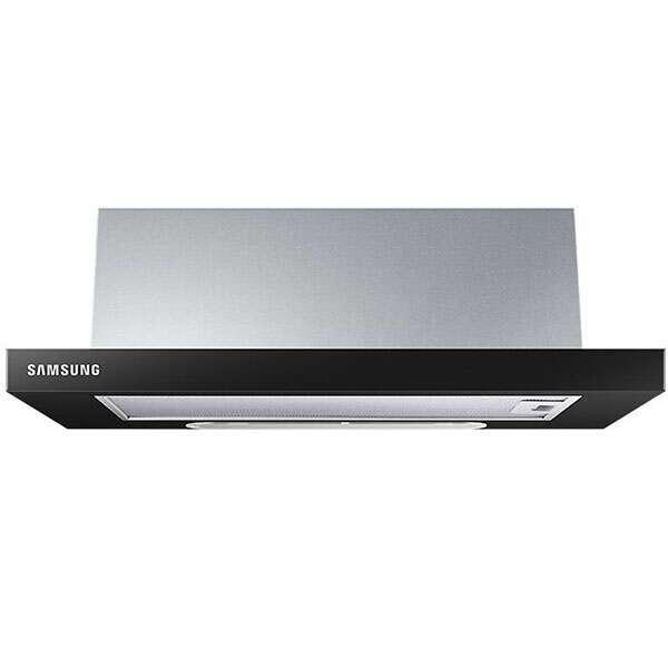 Вытяжка Samsung NK24M1030IB