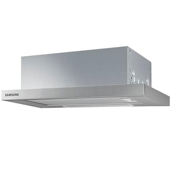 Вытяжка Samsung NK24M1030IS