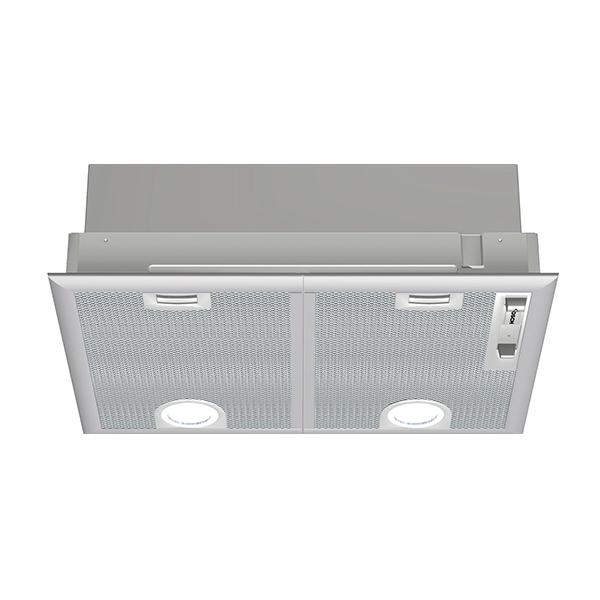 Вытяжка Bosch DHL555BL