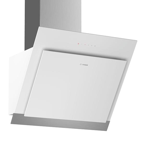Вытяжка Bosch DWK67HM20