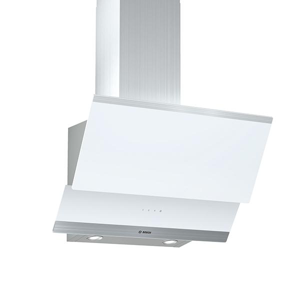 Вытяжка Bosch DWK065G20T