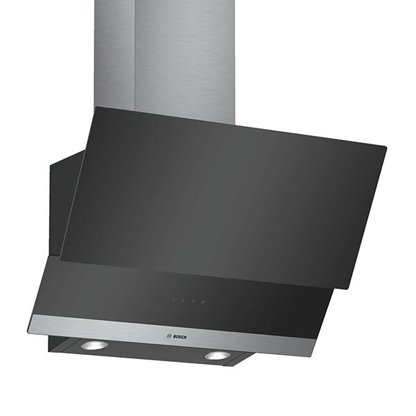 Вытяжка Bosch DWK065G60T
