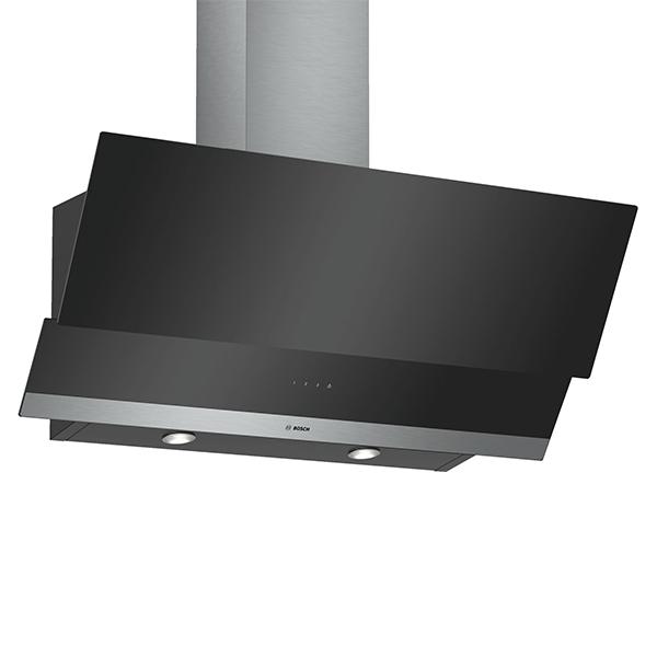 Вытяжка Bosch DWK095G60T