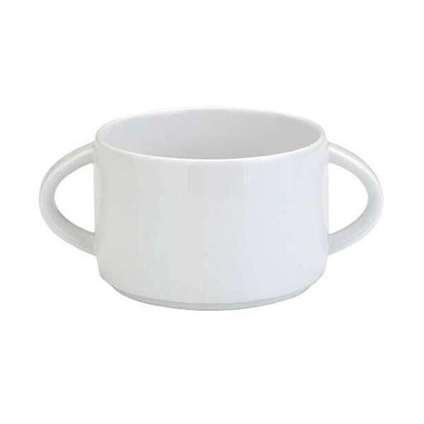 Чашка для супа BergHOFF Concavo 0,3L 1693064