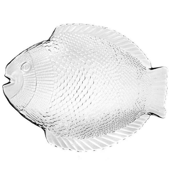 Тарелка Pasabahce Marine (10257/6)