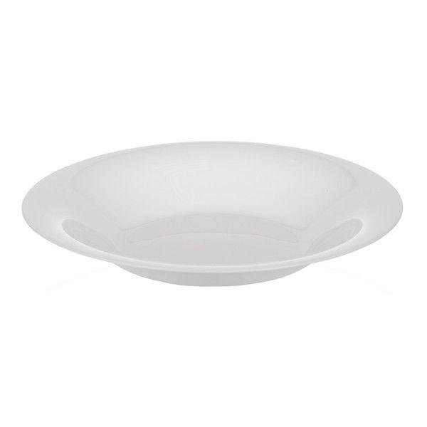 Тарелка суповая Luminarc Olax L1355