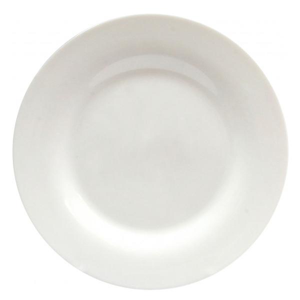 Тарелка обеденная Luminarc Olax L1354