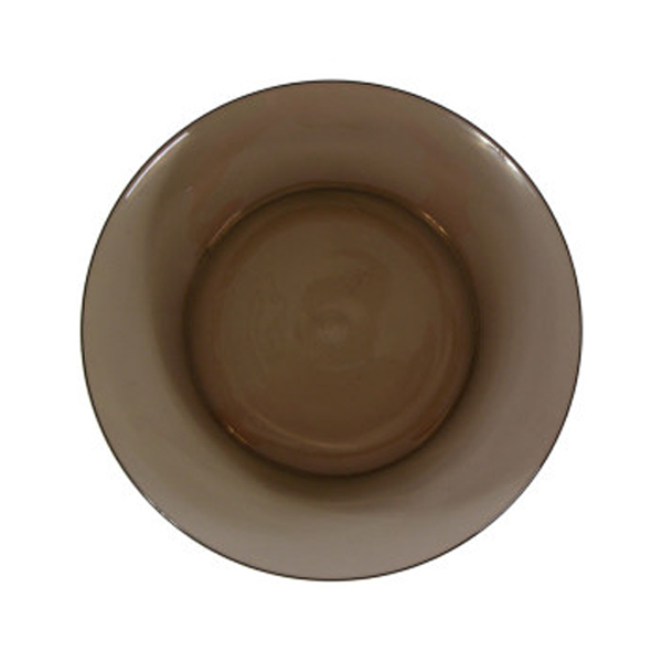 Тарелка десертная Pasabahce Bronze (10327/1)