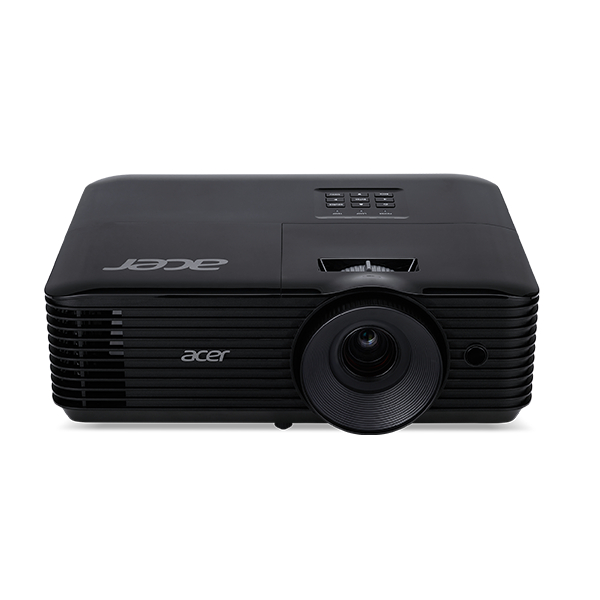 Проектор Acer X118 MR.JPZ11.001