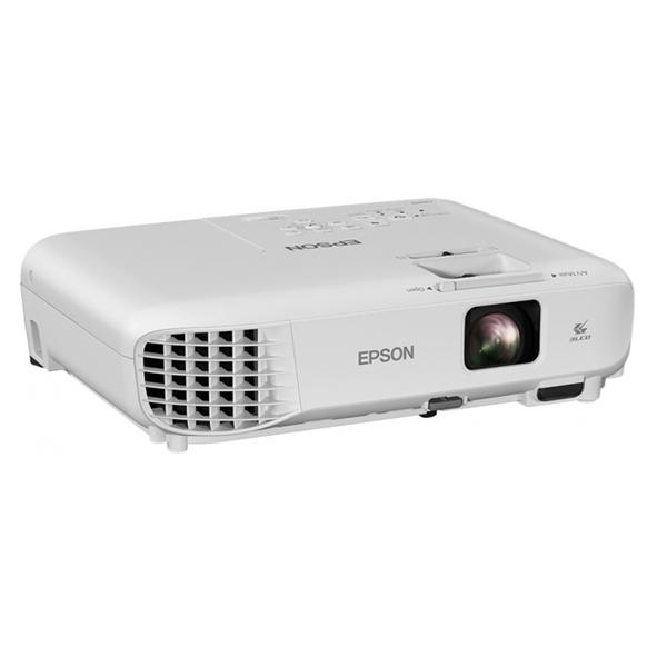 Универсальный проектор Epson EB-S05