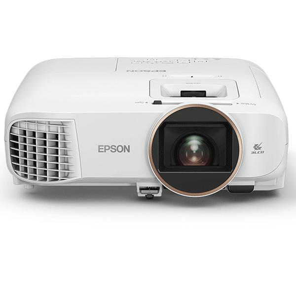 Универсальный проектор Epson EH-TW5600