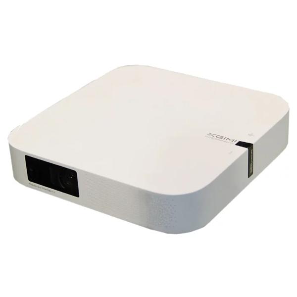 Проектор домашний XGIMI XGIMI Z6  Polar