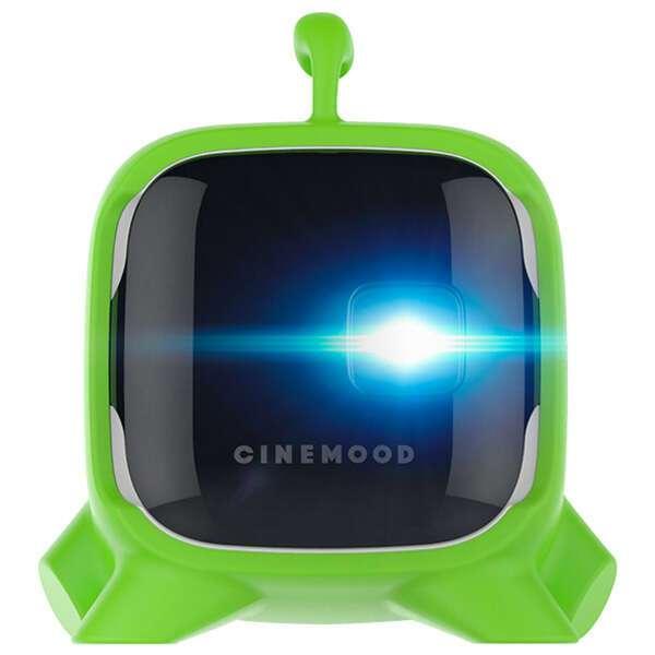 Чехол для видеопроектора Cinemood Ам Ням (CUTT0016)