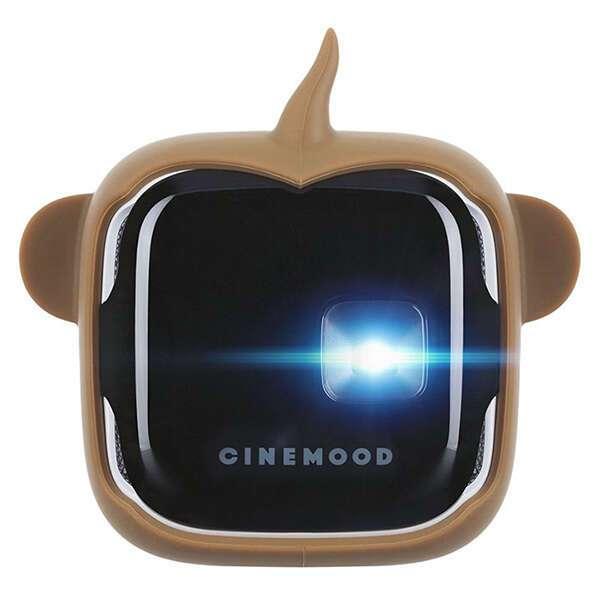Чехол для видеопроектора Cinemood HooplaKidz  (HOOP0016)