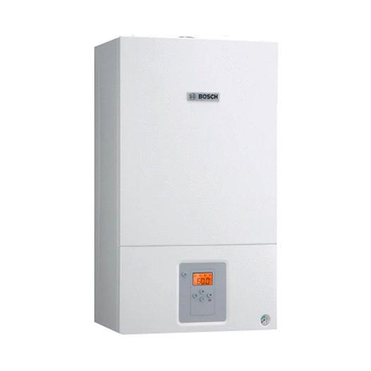 Газовый котёл Bosch  WBN6000-18H RN S5700