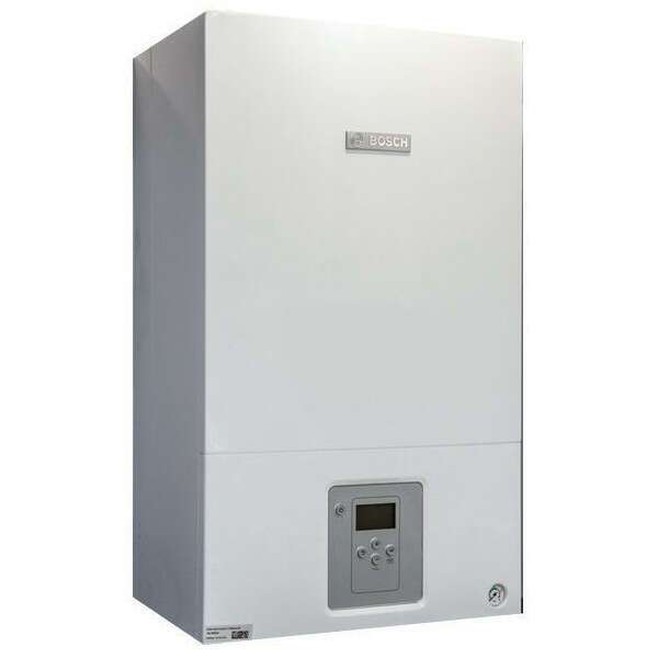Газовый котёл Bosch  WBN6000-24H RN S5700