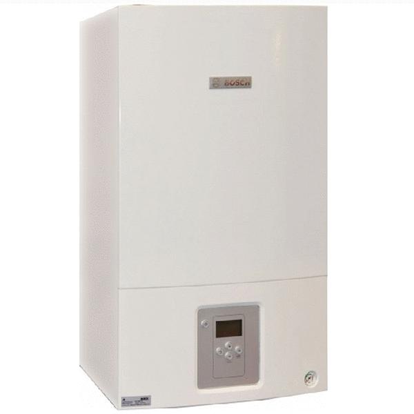 Газовый котёл Bosch  WBN6000-35C RN S5700