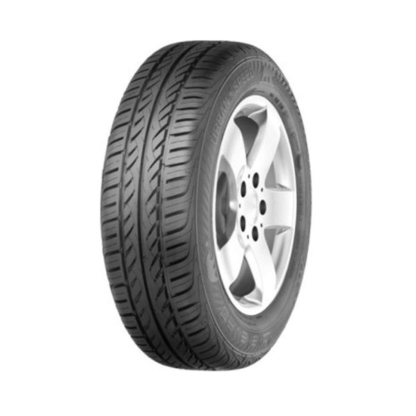 Летние шины Gislaved Urban Speed 175/70 R13 82T
