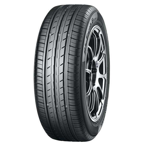Летние шины Yokohama Bluearth ES32 225/60 R16 98V