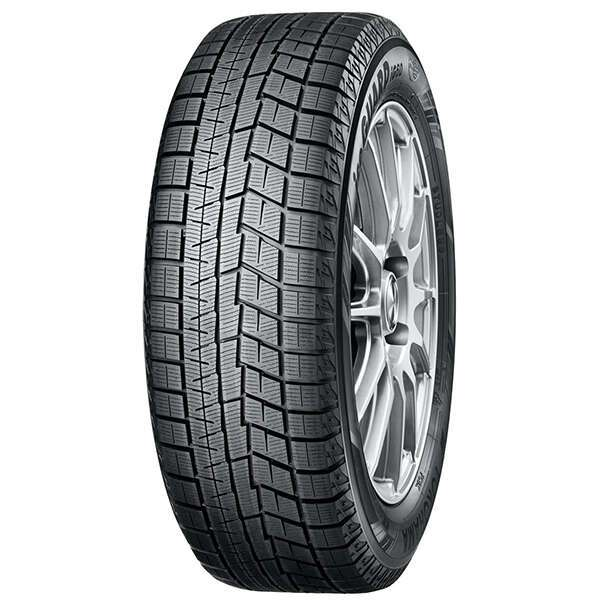 Зимние шины Yokohama Ice Guard IG60 195/65 R15 91Q