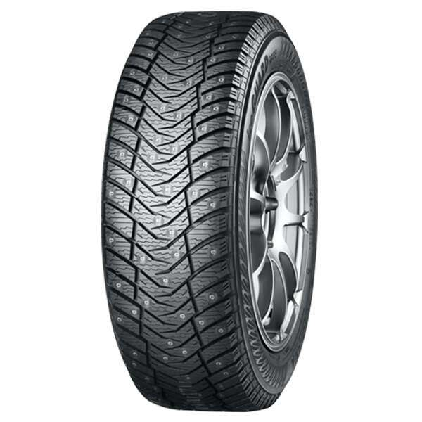 Зимние шины Yokohama Ice Guard IG65 285/60 R18 116T