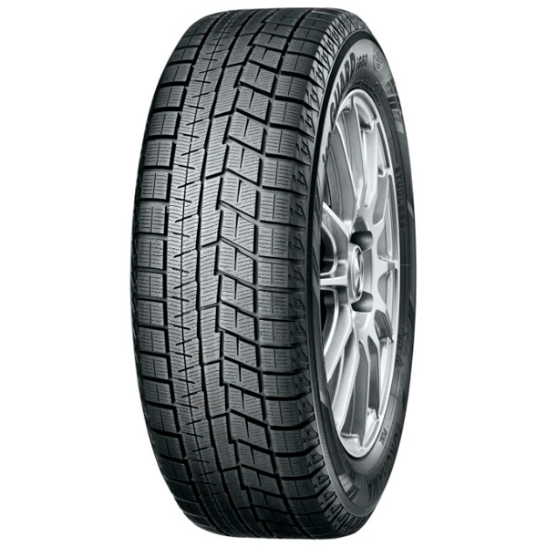 Зимние шины Yokohama Ice Guard 205/65 R15 94Q IG60