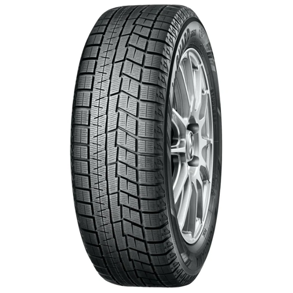 Зимние шины Yokohama Ice Guard 215/60 R16 95Q IG60